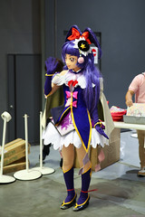 IMG_4939 (Studio Laurier) Tags: precure