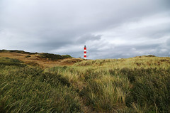 Nbuleux (Atreides59) Tags: nuages clouds ciel sky phare lighthouse nature pentax k30 k 30 pentaxart atreides atreides59 cedriclafrance