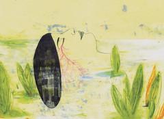 ofelia (Silvia Bolognesi) Tags: illustration italian illustrator ofelia silviabolognesi