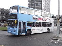 BV52OCN (47604) Tags: bus coventry nationalexpress 4418 bv52ovn