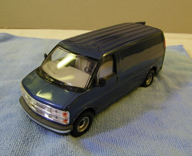 pictures auto old history classic cars chevrolet scale car truck vintage photo promo model automobile image photos antique picture images plastic 124 vehicles photographs chevy photograph sample brookfield vehicle historical 1997 kit autos collectible van collectors promotional coupe automobiles dealership johan 97 dealer mpc 125 amt smp hubley revell banthrico