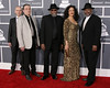 55th Annual GRAMMY Awards - Arrivals held at Staples Center Featuring: Steve Granitz