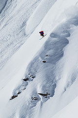 Swatch Skiers Cup 2013 - Zermatt - PHOTO J.BERNARD-6.jpg