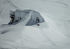 Swatch Skiers Cup 2013 - Zermatt - PHOTO D.DAHER-24.jpg