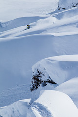 Swatch Skiers Cup 2013 - Zermatt - PHOTO J.BERNARD-26.jpg