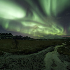 Northern lights vertorama (Julien Ratel ( Jll Jnsson )) Tags: voyage longexposure trip travel trees winter snow green night canon river dark stars landscape solar iceland waves tour natural space hiver group vert rivire astro tokina arbres neige guide paysage vagues nuit groupe travelagency kp forecast northernlights auroraborealis torrent toiles borealis islande icelandic phenomena guiding solaire expositionlongue landslag kpindex solarstorm magneticstorm auroresborales 1224f4 photographytour eos40d blueju38 julienratel lveldisland julienratelphotography landslagsmynd blueju islenski phenomne norurls northernlightsiniceland norurljsslandi ferakompanii auroresboralesenislande auroralactivity auroralsubstorms geomagneticactivity