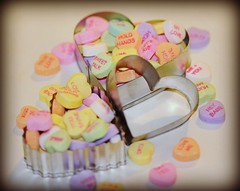 """""""I've fallen in love many times...always with you........"""" Unknown (nushuz) Tags: 3 love heart creative amore myfunnyvalentine happyvalentinesday heartcookiecutters missingmyforevervalentine valentinesday2013 sayingsonthem stillsickugh filledwithpastelhearts"""
