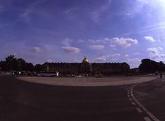 Roundabout (fs999)