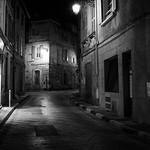 Arles Nightscape thumbnail