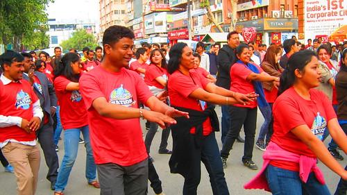 India ICD 2013