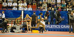 _DSC6537w (Adrian Royle) Tags: sport athletics birmingham nikon indoor nia nationalindoorarena britishathletics britishathleticsgrandprix