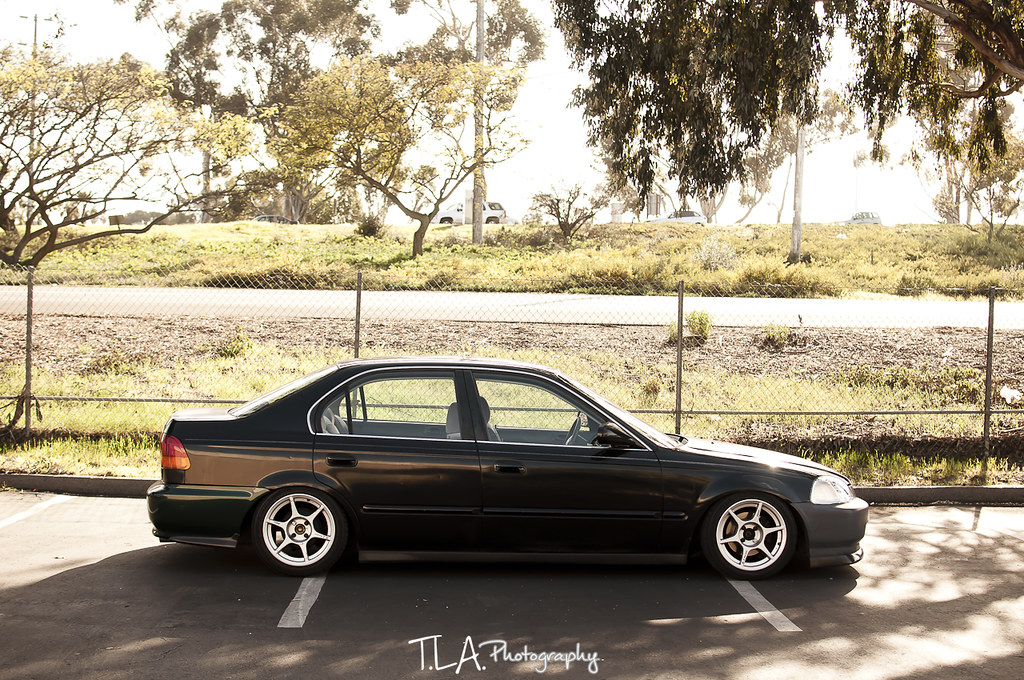 f t 98 ek four door a c p s the world s best photos of ej8 and kosei flickr hive mind 801