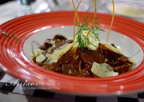 法義風味餐廳_022.jpg