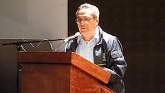 20130219 Acto Político de los Sindicatos de la Alianza Trinacional_048 (sme1914) Tags: de la los acto sindicatos alianza político trinacional 20130219