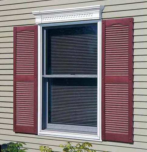 outdoor-window-shutters