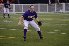 20_0132 (Joels Fastpitch Photos) Tags: minnesota university state northwest bart msu rochester missouri dome softball ncaa robinson bearcats mavs mavericks mankato brittani 2013 dii