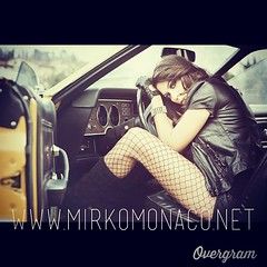ADV www.mirkomonaco.net (Mirko M.Photography Prato!) Tags: bw art fashion set hair studio glamour nikon foto im jessica milano 14 makeup style e di mode pitti mattia ilaria 85 prato bianco nero filippo assistent sacco barberino parrucchieri maletta instagram wwwmirkomonaconet quaresimi
