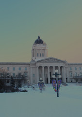 937-03 (Joe-Lynn Design) Tags: winter canada building heritage winnipeg manitoba government oldbuilding legislative