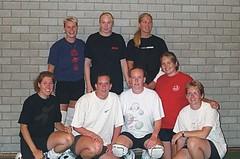 2002 Dames 3