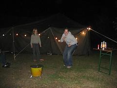 D2 en MA1 naar Texel sept.2007 039