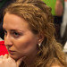 ACBIT-2013 (Kyiv, 19.02)