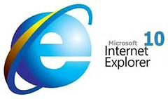Internet Explorer 10 Now Available For Windows 7 (faara786) Tags: windows microsoft internetexplorer ie10 windows7 internetexplorer10