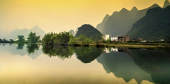 Yangshuo,Guangxi,China 13 feb 2013 (Massetti Fabrizio) Tags: flickrstruereflection4 flickrstruereflection5 flickrstruereflection6 flickrstruereflection7 flickrstruereflectionexcellence rememberthatmomentlevel4 flickrsfinestimages1 flickrsfinestimages2 flickrsfinestimages3 celebritiesofphotographyforrecreation besteverexcellencegallery vigilantphotographersunite vpu2 vpu3 vpu4 vpu5 celebritiesphotographyforrecreation