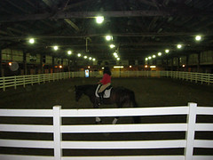"Indoor Arena at Night • <a style=""font-size:0.8em;"" href=""https://www.flickr.com/photos/92793179@N08/8516744254/"" target=""_blank"">View on Flickr</a>"