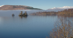 42 highlands Loch Arkaig (histogram_man) Tags: uk landscape scotland highlands lochaber locharkaig