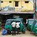 Repair-shop-tuk-tuks-Dhaka-Bangladesh