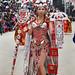 Carnaval de Oruro 2013 by Eduardo Suarez
