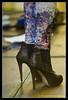 JO HARMAN & COMPANY. 2 (adriangeephotography) Tags: music mike club photography martin phil stevie live magic johnson band blues jo boom adrian watts gee davies harman mulford boomboomclub 232013 joharmancompany adriangeephotography