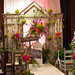 "9th Annual Bridal Show & Menu Tasting<br /><span style=""font-size:0.8em;"">Sunday, February 24th, 2013. All photos by Melissa Pepin (<a href=""http://www.melissapepin.com"" rel=""nofollow"">www.melissapepin.com</a>)</span> • <a style=""font-size:0.8em;"" href=""http://www.flickr.com/photos/40929849@N08/8537160142/"" target=""_blank"">View on Flickr</a>"