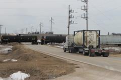 IARR022113ACK13 (eslade4) Tags: semi tanker tankcars iarr iowariverrailroad acfx3416 shpx209534 dbux302836 exiac