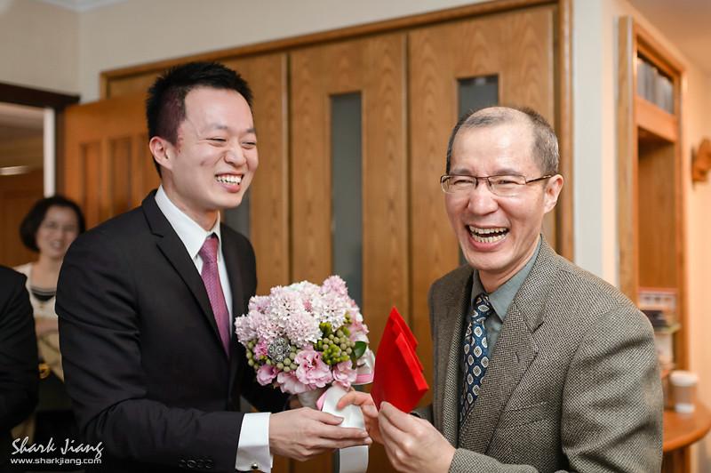 婚攝,台北君品酒店,婚攝鯊魚,婚禮紀錄,婚禮攝影,2013.01.19.blog-0043