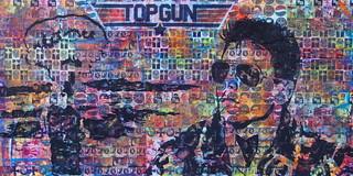 Top Gun: E=mc2