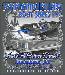 "Pymatuning Boat Sales 41302148 FB • <a style=""font-size:0.8em;"" href=""http://www.flickr.com/photos/39998102@N07/8554773030/"" target=""_blank"">View on Flickr</a>"