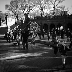 New-York_130309-29.jpg