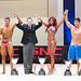 OPA 2013 Toronto Championships-2558