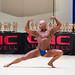 OPA 2013 Toronto Championships-985