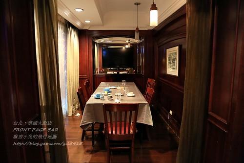 華國大飯店-120