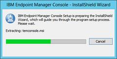 IEM_v9_Console_Install_03