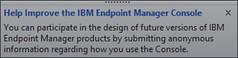 IEM_v9_Console_Install_12