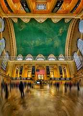 A Central View (Susan Candelario) Tags: nyc newyorkcity railroad travel panorama clock station architecture train vintage gold commerce time pano watch transport skylight structures railway trains terminal panoramic architectural business timepiece trainstation transportation grandcentralstation chandeliers depot locomotive concept traveling activity capitalism conceptual enterprise trade iconic luxury clocks timeless activities finance verticalpanorama travelled traveled luxurious railroadstation railwayterminal railroaddepot architecturaldetails financing mercantilism lapofluxury verticalpanoramic railwaylocomotive railroadterminal goldbullion transportationstructures financialinstruments grandcentralterminalstation susancandelario commutingconcourse