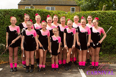 """Maldon Carnival 2012 - RS - 006 • <a style=""""font-size:0.8em;"""" href=""""http://www.flickr.com/photos/89121581@N05/8565435675/"""" target=""""_blank"""">View on Flickr</a>"""