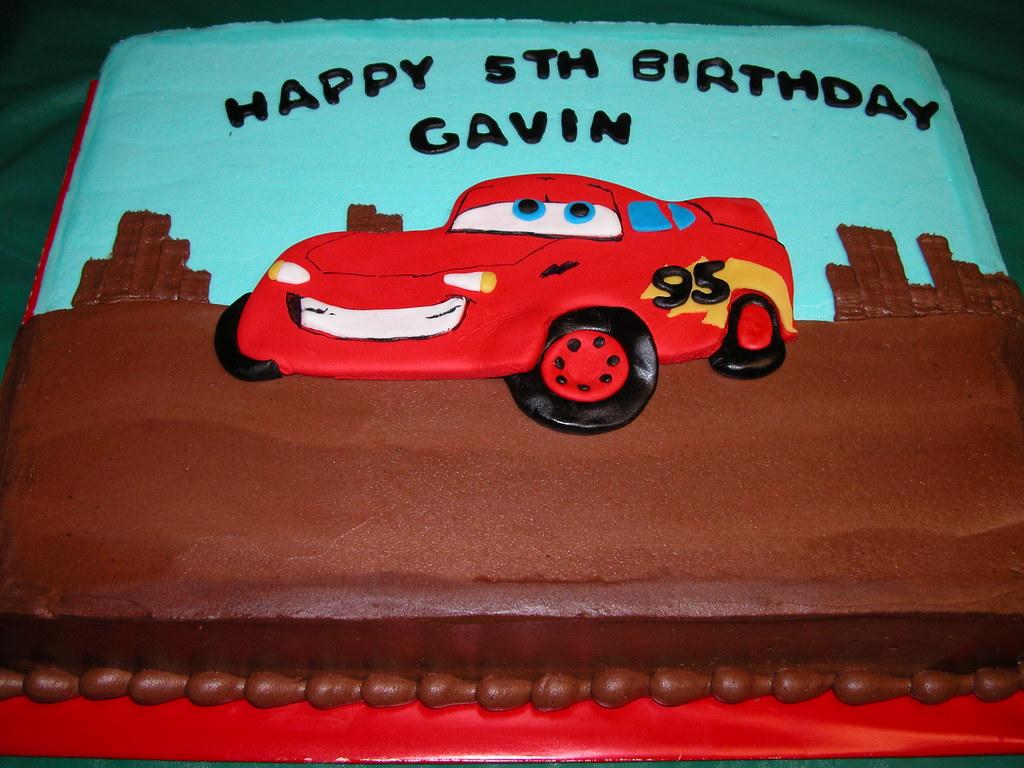 Cake Mate Company Sprinkles
