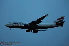 BA_G-CIVL_20130316_IMG_9112 (R. Flores) Tags: vancouver airplane aircraft ba boeing yvr britishairways boeing747 b747 oneworld 744 boeing747400 b747400 vancouverinternationalairport b744 cyvr oneworldliveryjet