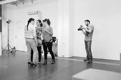 BringBee Shooting (AXACH) Tags: start schweiz switzerland fotograf startup shooting firma insurance axa starthilfe fotoshooting fotosession startups versicherung unternehmen finanzierung experte axawinterthur firmengrndung startupsch startpaket wwwaxach wwwstartupsch