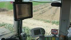 0014VIÑEDOS-plantar-injertos-(22-3-2013)-P1020016 (fotoisiegas) Tags: viticultura viñas viñedos cariñena plantar injertos fotoisiegas lospajeras