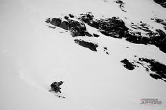 - Photo T.LLOYD-29.jpg (Freeride World Tour) Tags: switzerland photographer action event che dakine sponsors valais verbier contenttype tlloyd freeridejuniorsbydakineverbier2013